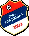 Područni fudbaski Savez - Gradiška